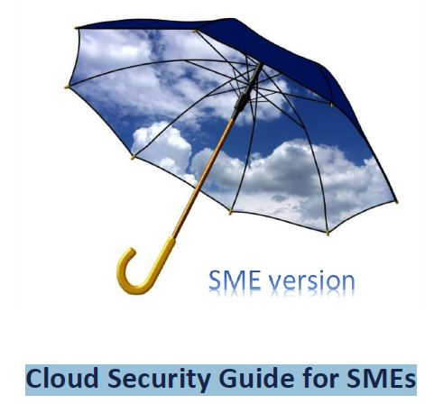 Cloud_Computing_Guide_European_Union