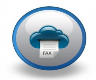 Fax Image.jpg