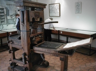 Gutenberg.press.jpg
