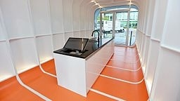 Interior_View_of_the_Additive_Manufacturing_Integrated_Energy_(Amie)_3D-Printed_House.jpg