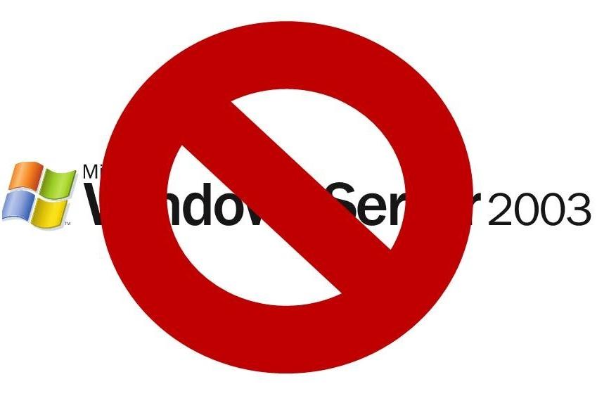 No_Windows_Server_2003