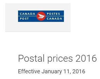 Postage_Rates_Canada_2016.jpg