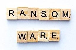 Ransomware Petya.jpg