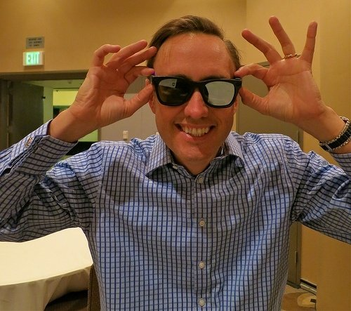 Steve_Jurvetson_Wearing_Epiphany_Eyewear_ Tech_Trends.jpg
