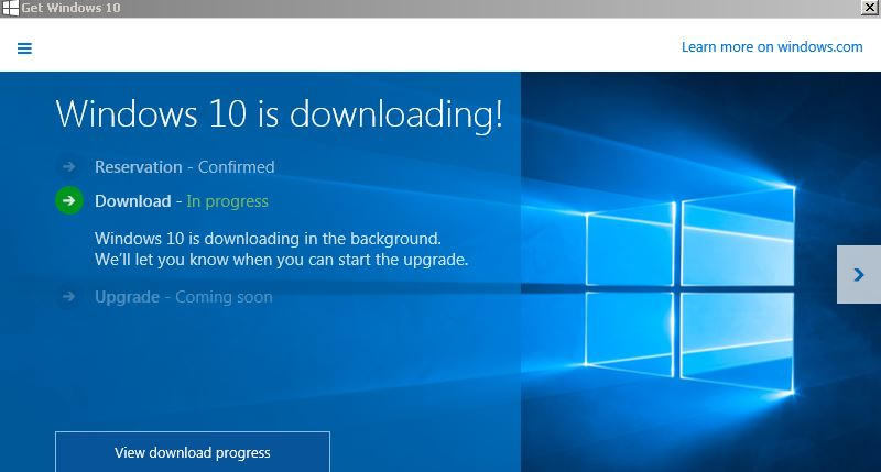 Windows_10_Downloading
