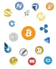 Altcoins_symbols_Bitcoins.jpg