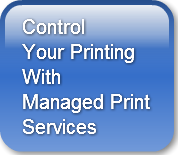 Managed Print a better way