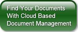 Learn about cloud based document management
