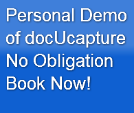 Request demo of docUcapture