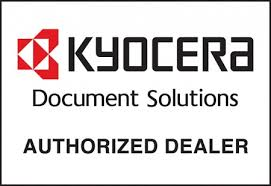 Kyocera_Document_Solutions_Dealer.jpg