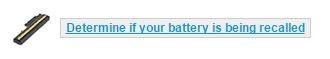 Lenovo_battery_tool_image