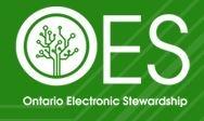 Logo_Ontario_Electronic_Stewardship