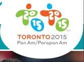 Pan_Am_Games_2015_Logo