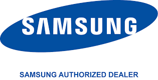 Samsung_Authorized_Dealer.png